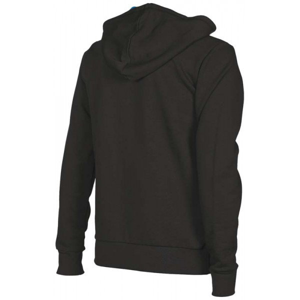 Мужской реглан Arena ESSENTIAL HOODED