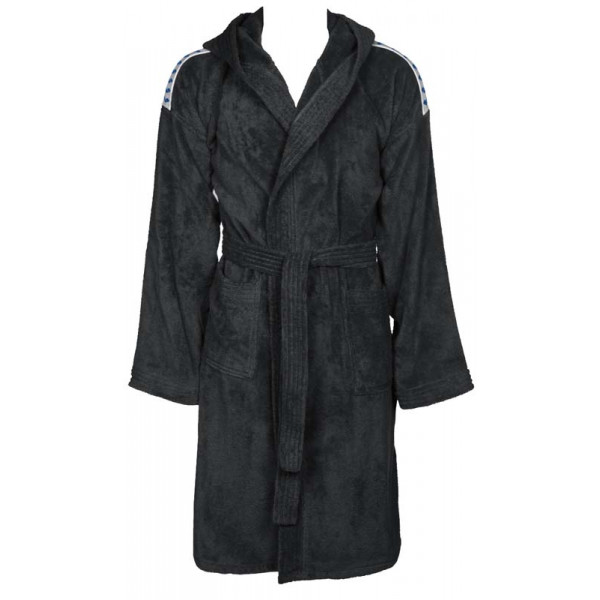 Халат Arena CORE SOFT ROBE