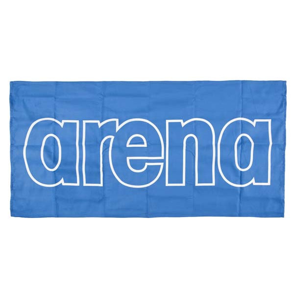 Полотенце Arena GYM SMART TOWEL