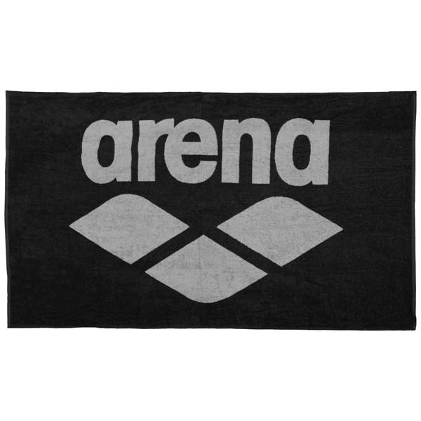 Полотенце Arena POOL SOFT TOWEL