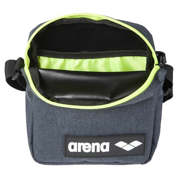 Сумка Arena TEAM CROSSBODY BAG