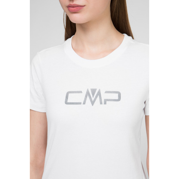 Футболка CMP Woman T-Shirt
