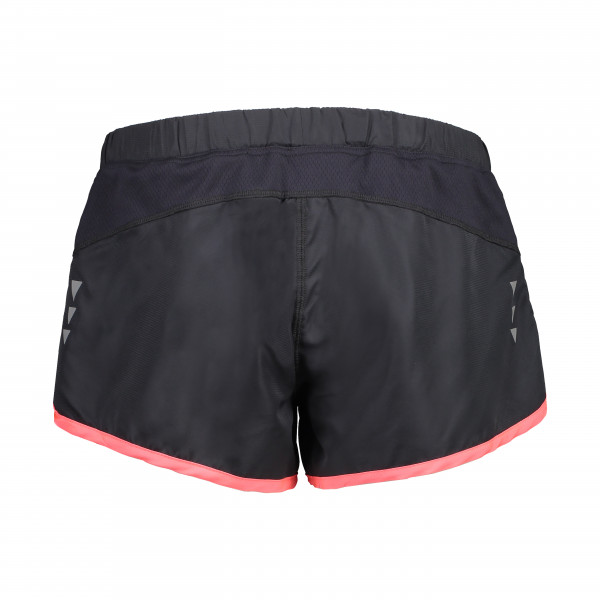Женские шорты CMP WOMAN SHORTS WITH INNER MESH S