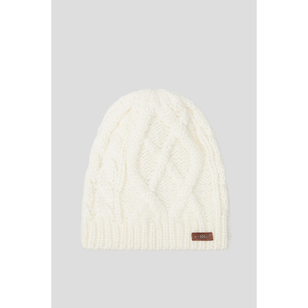 Шапка CMP WOMAN KNITTED HAT