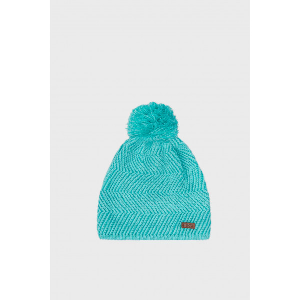 Детская шапка CMP KIDS KNITTED HAT