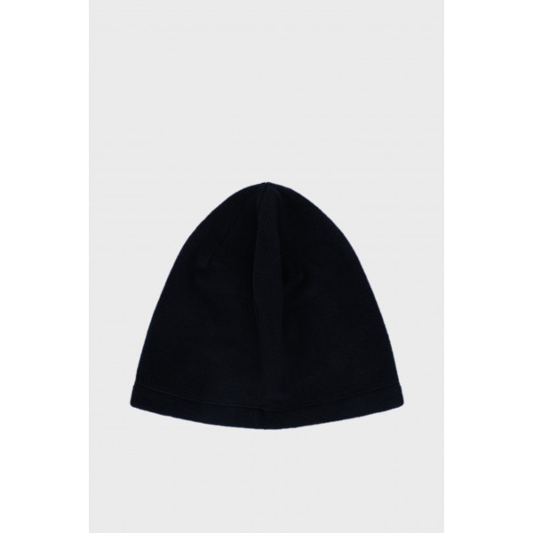 Шапка CMP MAN FLEECE HAT
