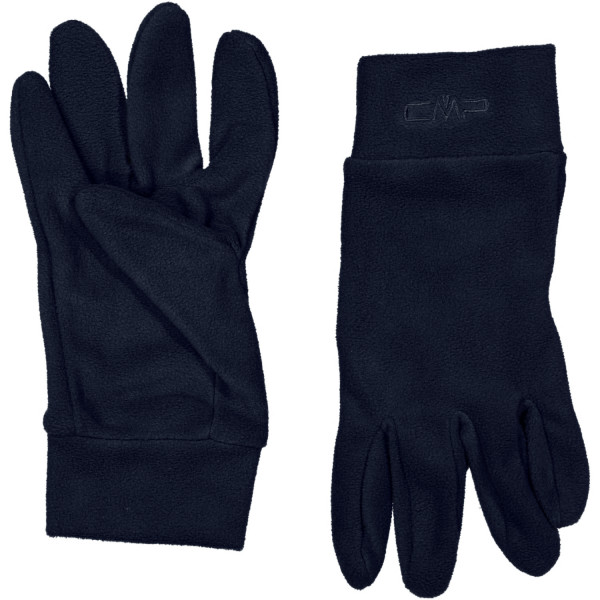 Перчатки CMP FLEECE GLOVES