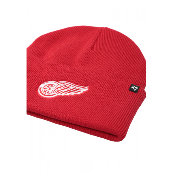 Шапка 47 Brand NHL DETROIT RED WINGS