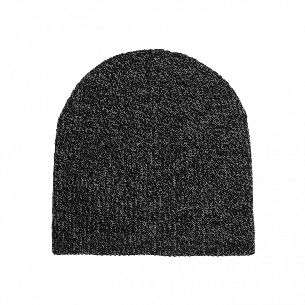 Шапка Saucony COOLDOWN KNIT BEANIE